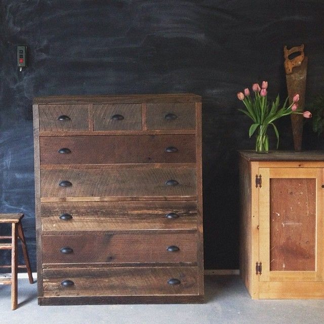 Reclaimed Barn Wood Dresser New Antiquity - 54 Best New Antiquity Images On Pinterest Patterned Wall, Wood
