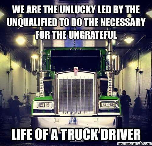 317 best images about trucks on pinterest
