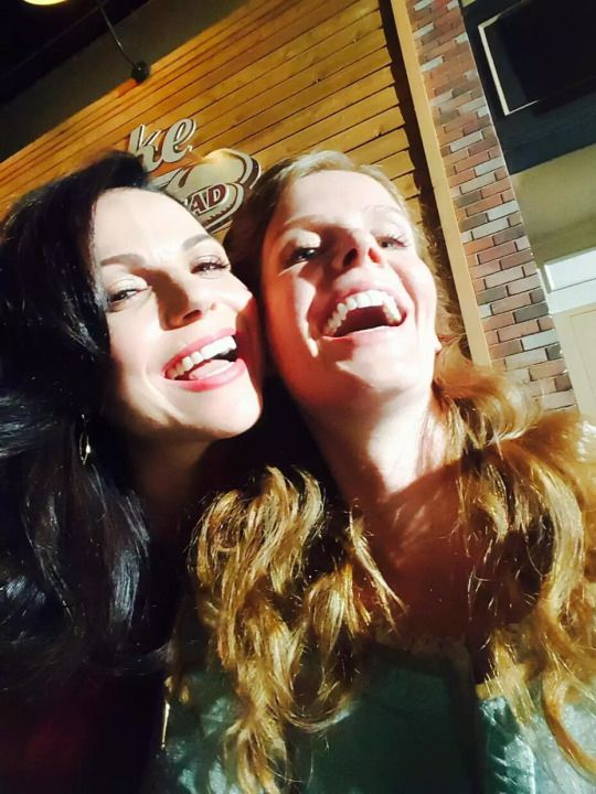 17 best The Wicked Queen of Storybrooke images on Pinterest | Lana ...