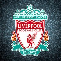 Europa League : Β' Group Προγνωστικά.