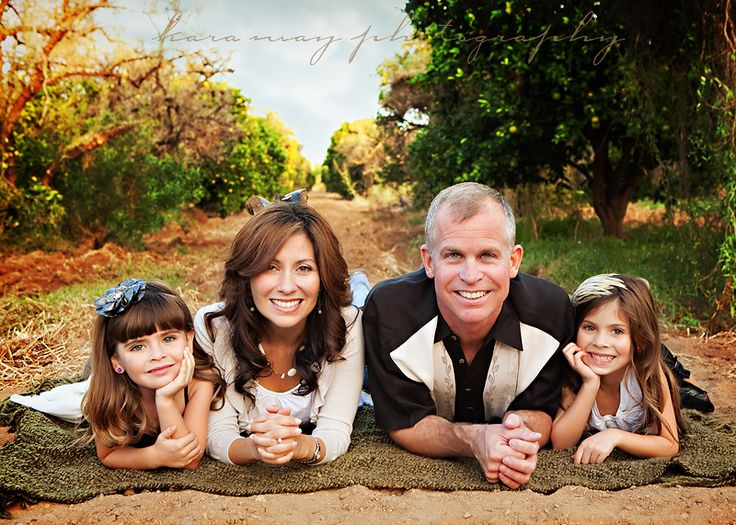 WEB Eddings Family