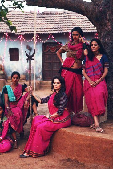 gulab gang film songs free