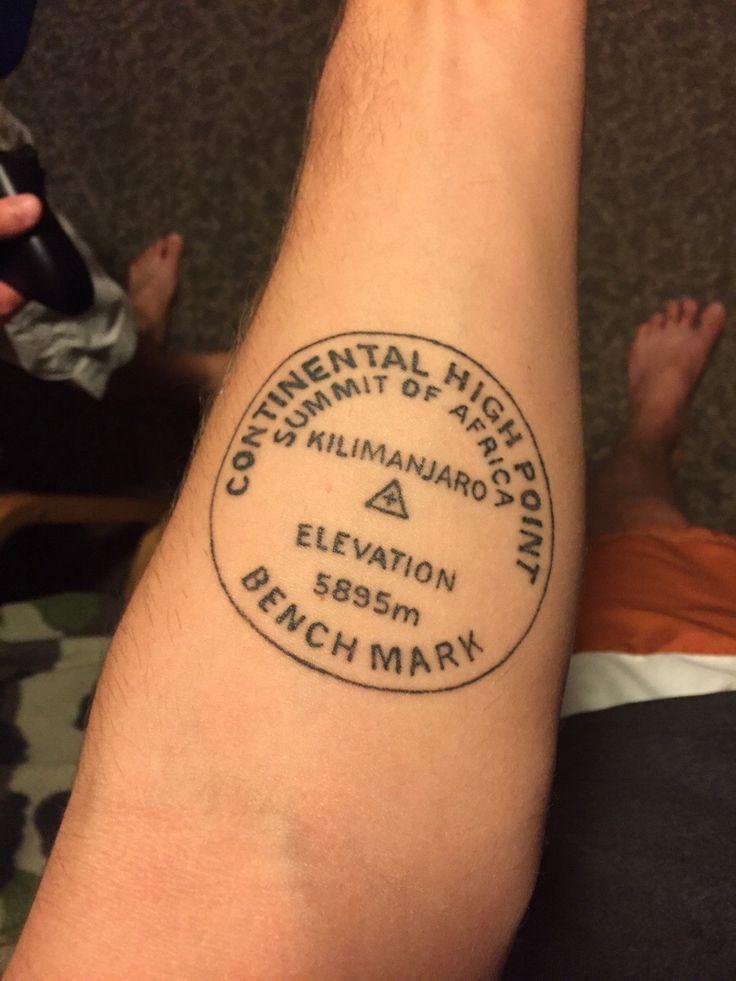 40 best tattoo ideas images on pinterest tattoo ideas for Mountain man tattoo