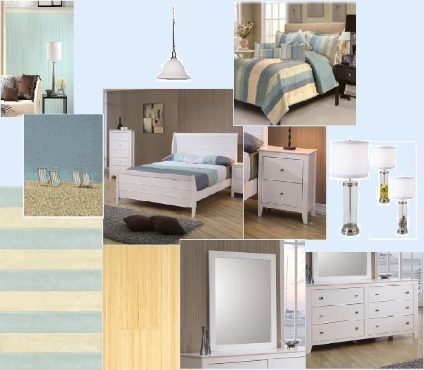 Best 10 Beach Themed Bedrooms Ideas On Pinterest Beach Themed Rooms Ocean Bedroom And Ocean Bedroom Themes
