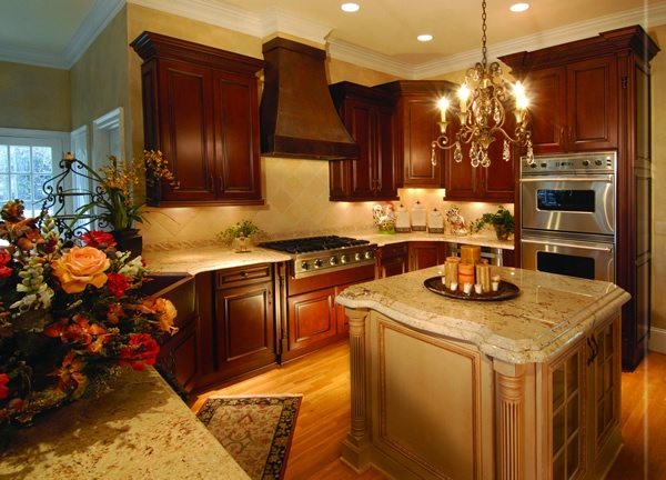 24 Best Images About Executive Cabinetry Kitchens On Pinterest