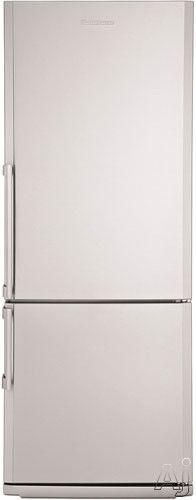 9 best Apartment size refrigerators images on Pinterest | Freezers ...