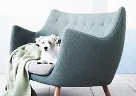 Bildergebnis für Sessel