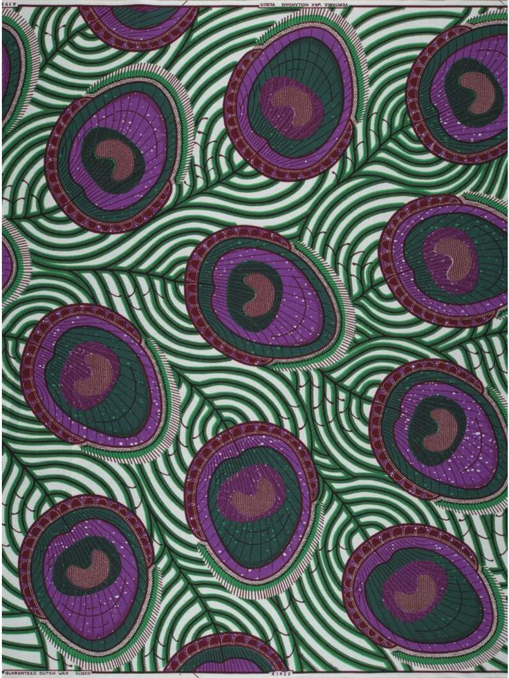 304 Best African Patterns Around The World Images On