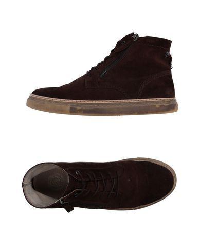 DIESEL High-tops. #diesel #shoes #high-tops & trainers