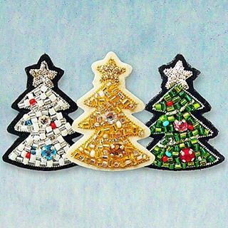 QVC 11月19日(土)16時〜  Live 11/19(sat)4pm~ ⇨ http://qvc.jp/cont/live/Main.  #christmas #ChristmasTree #BeadEmbroidery #beading  #handmade #accessory #embroidery #sequin #art #school #lesson #ビーズ刺繍 #ハンドメイド #スパンコール #刺繍 #手芸 #お稽古 #オートクチュール #keijitagawa  #田川啓二 こちらのサイトでご購入出来ます→ http://item.rakuten.co.jp/tilia/10001023/