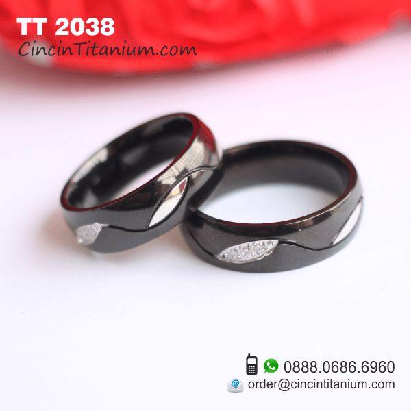 Download Cincin Pernikahan Emas Hitam TERBARU Palangkaraya Kalimantan Tengah http://ift.tt/2eLlQ8M