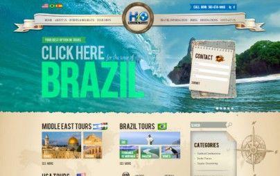 web design fort Lauderdale, seo fort Lauderdale, web design florida seo florida --> http://fortlauderdale-webdesign.com