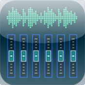 Audio Mastering For iOS By iMusicAlbum