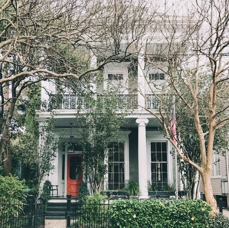 17 best ideas about new orleans fashion on new orleans travel new orleans trip and