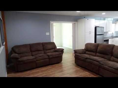 4221 Wynn Lane Balch Springs Texas 75180 MLS# 13642372 4221 Wynn Lane Balch Springs Texas 75180 MLS# 13642372 ALMOST NEW!!!! New AC Unit … source