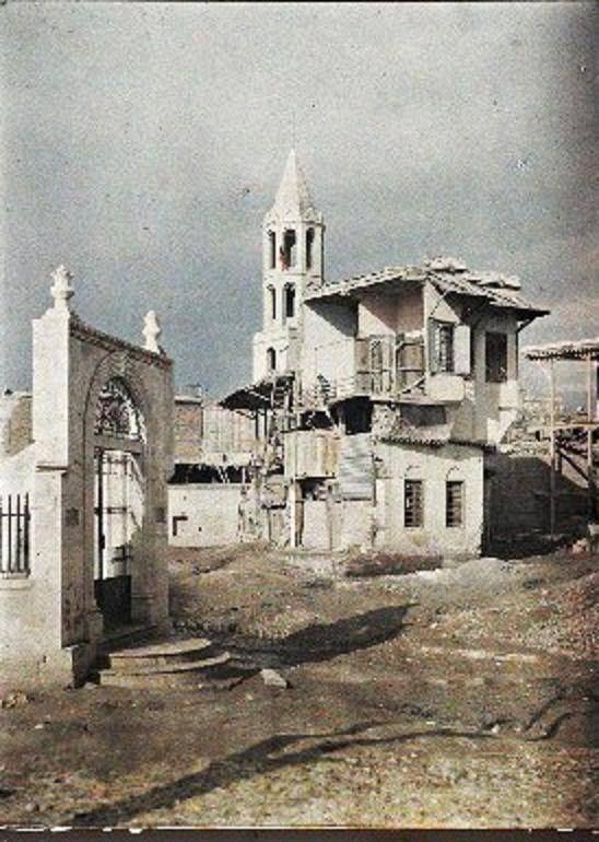 Adana 1919