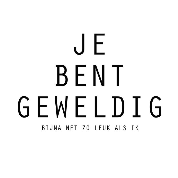101016t124 - an-ne.nl
