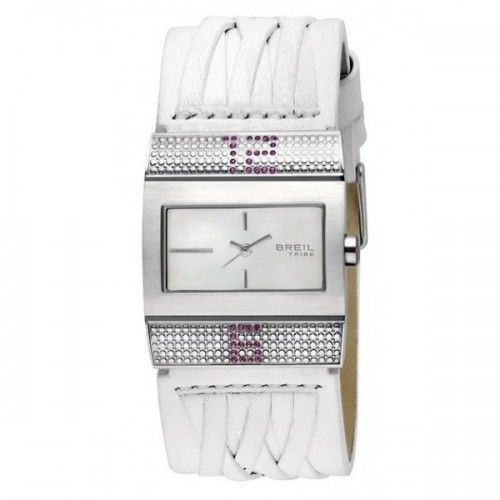 Reloj #Breil Tribe TW0462 Shiny con un 50% de descuento http://relojdemarca.com/producto/reloj-breil-tribe-tw0462-shiny/