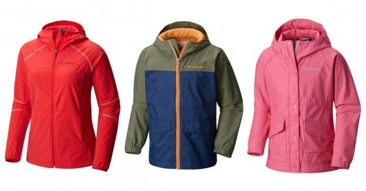 Jackets & Fleece from $14.98 @ Columbia https://www.lavahotdeals.com/ca/cheap/jackets-fleece-14-98-columbia/240992?utm_source=pinterest&utm_medium=rss&utm_campaign=at_lavahotdeals&utm_term=hottest_12
