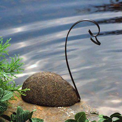 Swan Stone