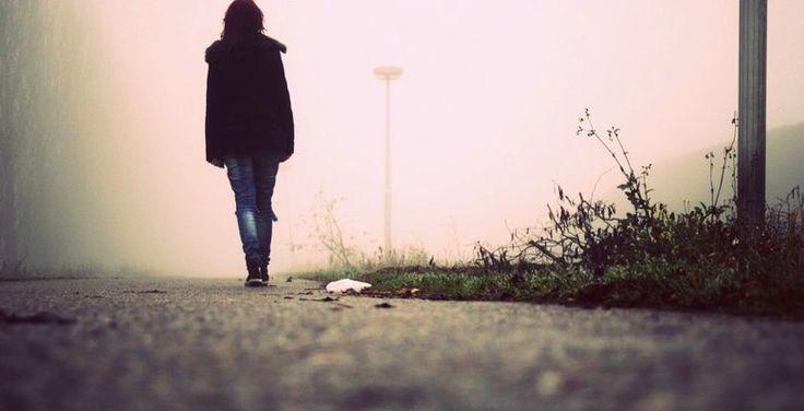 verhaal-van-budgi-vrouw-lopen-scheiden-schulden
