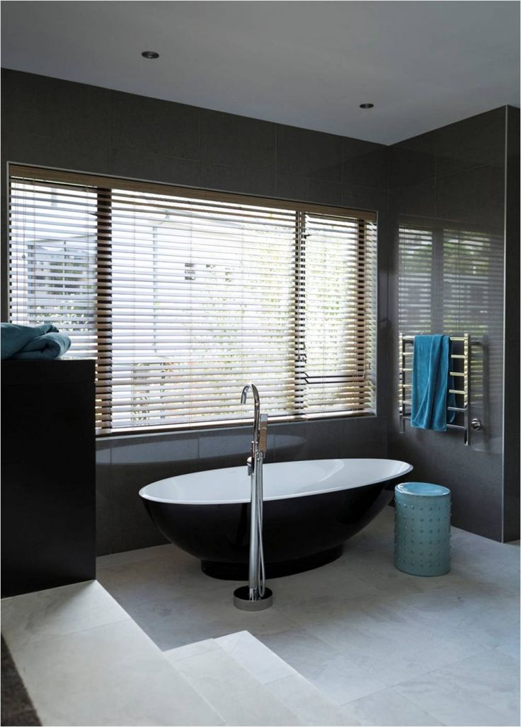 Welgedacht Villa - Bath from LAVO - amazing shape and colour