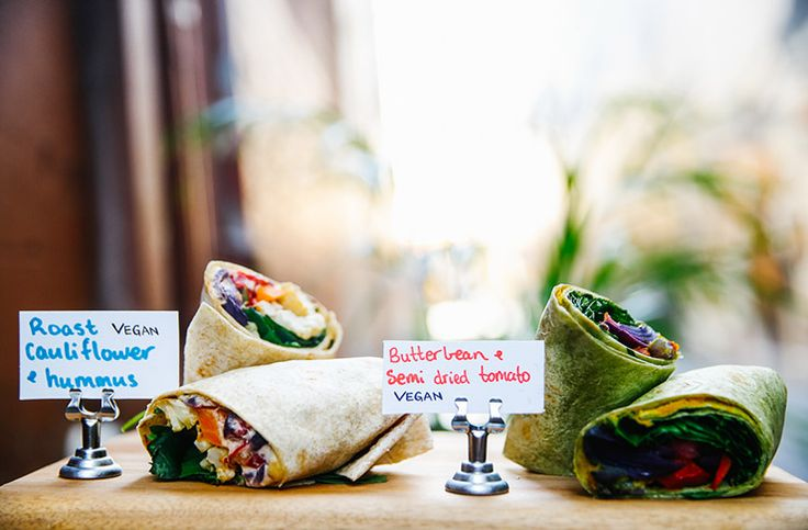 Vegans of Perth, we are happy to report that chefs all over this fair city have heard you loud and clear, and are creating dishes that aren't only ethically sound, but also innovative and delicious!  Here are Perth's best vegan-friendly cafes. (Editor's note: not all of these establishments are 100% vegan so naturally review the menu or give them a buzz before going!)