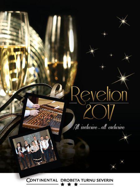 Am pregătit un program complet de muzică de petrecere: formația Nicolae Drăghia te va încânta cu acorduri lăutărești, iar soliștii de muzică populară Alina Moţi Drăghia și Ionut Iovănel vor încinge atmosfera cu hore și sârbe.