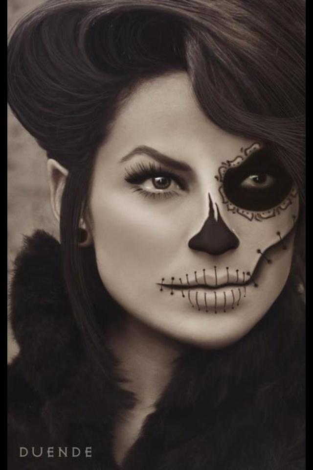 50 best zombies images on Pinterest | Halloween ideas, Halloween ...