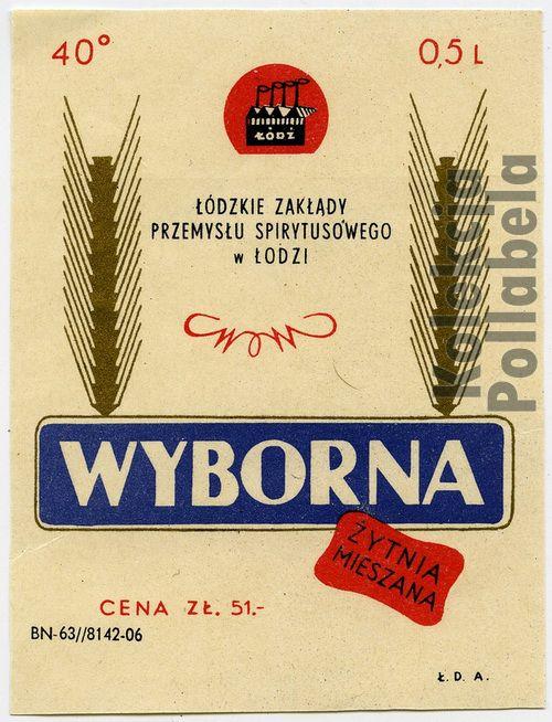 2.-wyborna-lodz-pollabelw.jpg (500×654)
