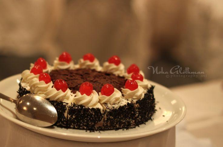 Yummy ♥_♥
