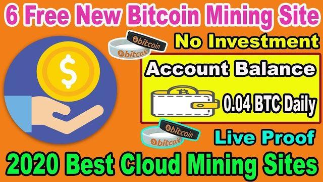 Acc mining bitcoins blackjack online betting