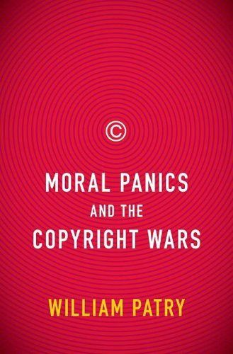 Moral Panics and the Copyright Wars by William Patry, http://www.amazon.com/dp/0195385640/ref=cm_sw_r_pi_dp_TXECsb1A6SKV9