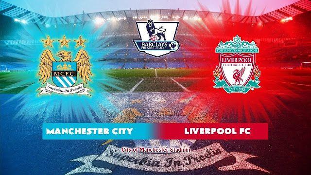 Newgersy Com Liverpool Vs Manchester City Anfield 4pm On Sunday