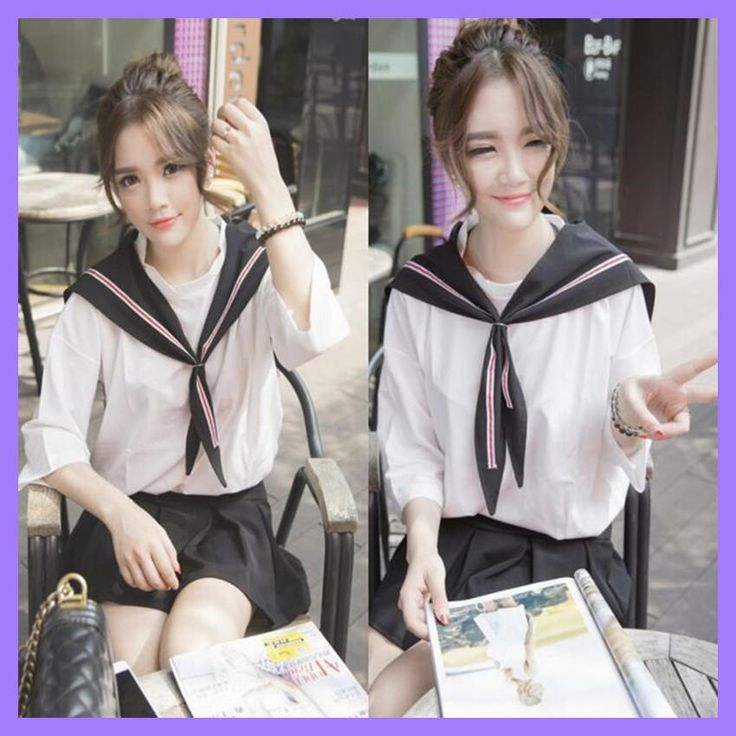 students suit Ms. pleated skirt scholl japanese school uniform uniform korean school uniform uniforme japones dolly skirt