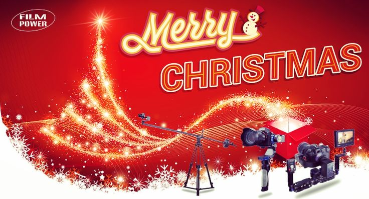 Merry Christmas!  Please visit our official site to learn more:www.filmpower.com  #gyro #mobiletrends #mobile #drone#canon #nikon #spaceage #gifts#steadycam #sony #gimbal #stabilization#hdslr #gyroscope #balance #1080p#interview #remote #camera#camera360 #cameras #photography#photographer #filmography #filming #nebula4200 #nebula4100 #nebula4000 #merrychristmas