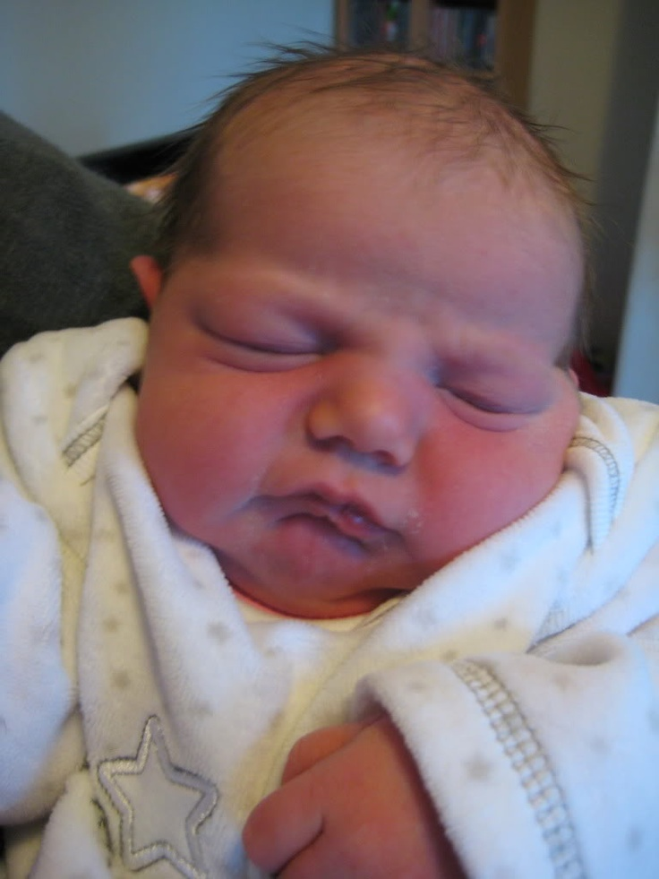 Image detail for -Reborn Babies - Reborn Baby Dolls • UK - baby pics 1 day old