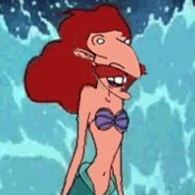 Nigel Thornberry Remixes  Know Your Meme