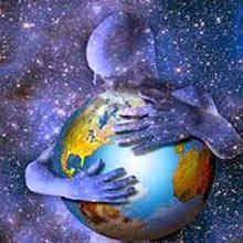Resultado de imagem para amor universal