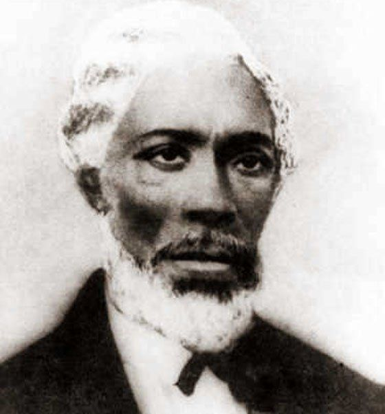 Born into slavery in Prince George's County, MD in 1809, Anthony Bowen never let his adverse circumstances determine his future. He was able to moonlight as a painterand bricklayer when his work was done, where he met his wife. After saving enough money, he purchased his freedom for $425 in 1830. After he purchased his …