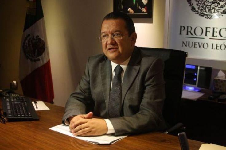 Casas de empeño: Profeco reducirá robo de casa habitación - http://notimundo.com.mx/mexico/casas-de-empeno-profeco-reducira-robo-de-casa-habitacion/29130