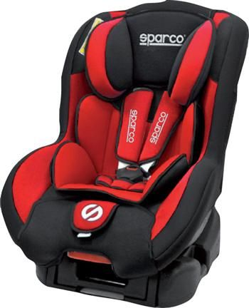 17 best images about car seats on pinterest baby car seats cars and safety. Black Bedroom Furniture Sets. Home Design Ideas