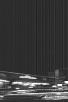 21&Over Çılgın Doğum Günü Türkçe Altyazılı İzle