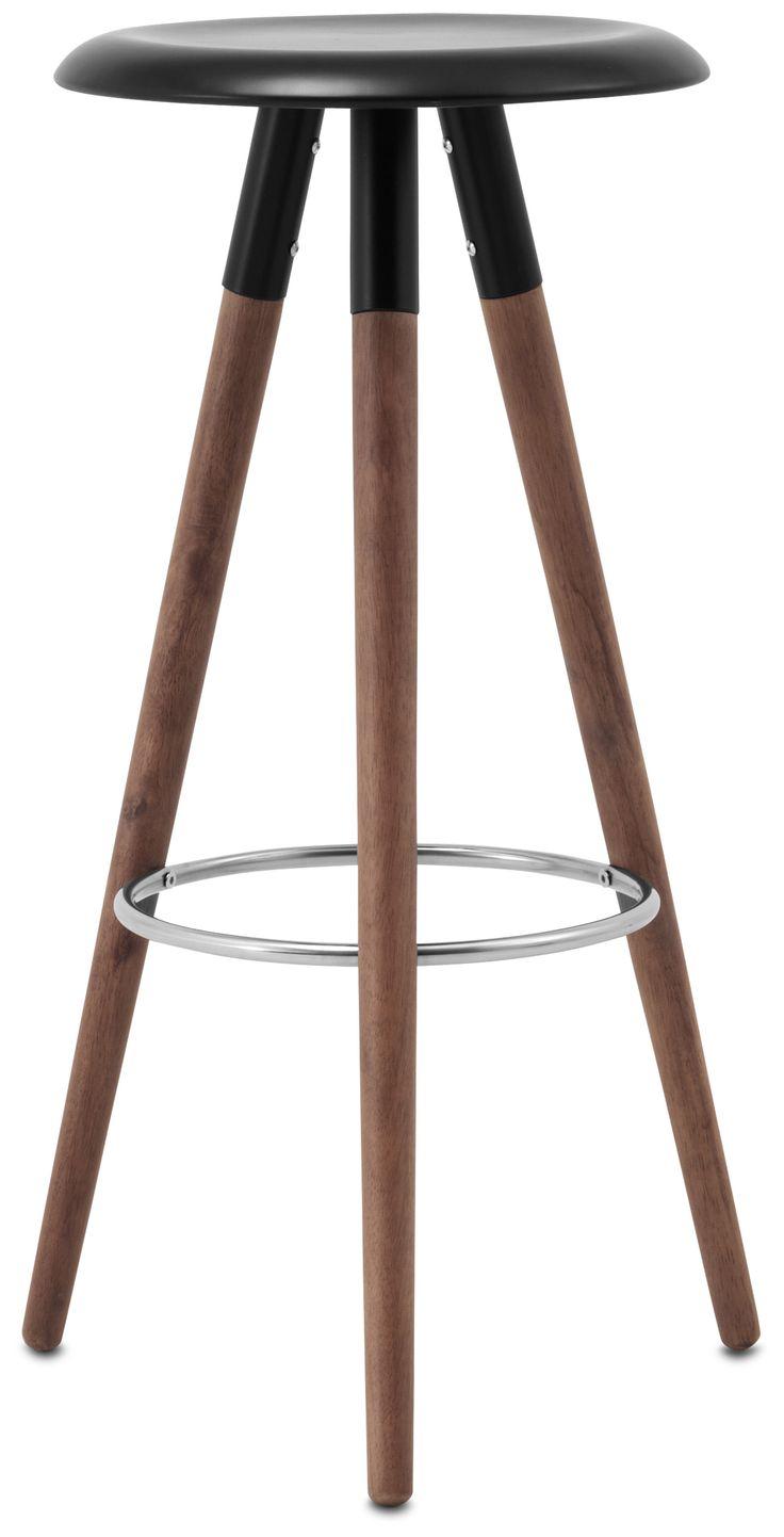 modern barstools contemporary barstools boconcept s t o o l s pinterest design. Black Bedroom Furniture Sets. Home Design Ideas