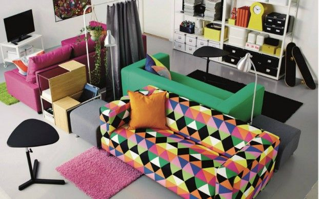 What's New On IKEA Catalogue 2015 33