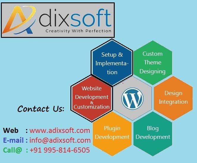 Home Top Web Designs