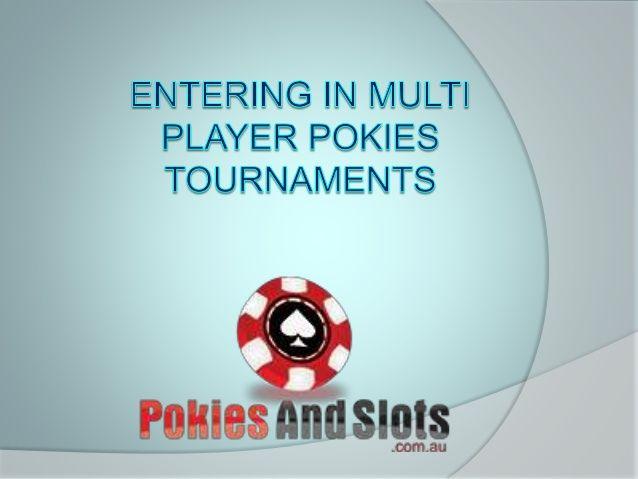 best online casino to earn money