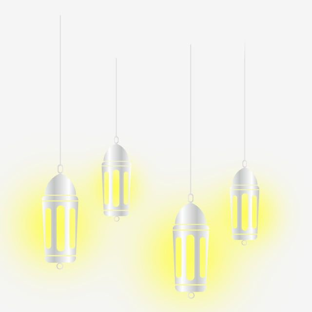 Islam Ramadan Silver Lamp Or Lantern With Light Ramadhan Pattern Ramadhan Ramadan Png Transparent Clipart Image And Psd File For Free Download In 2020 Silver Lamp Light Lanterns