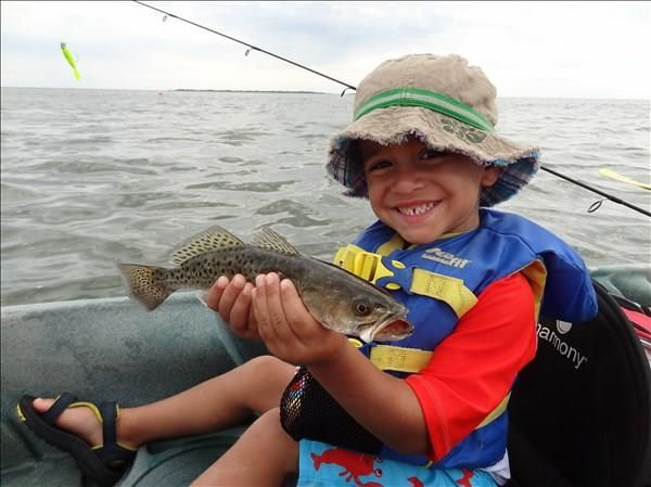 17 best images about fishing on pinterest sexy for Outer banks fishing