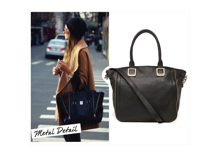 Tote Bag    Get the look